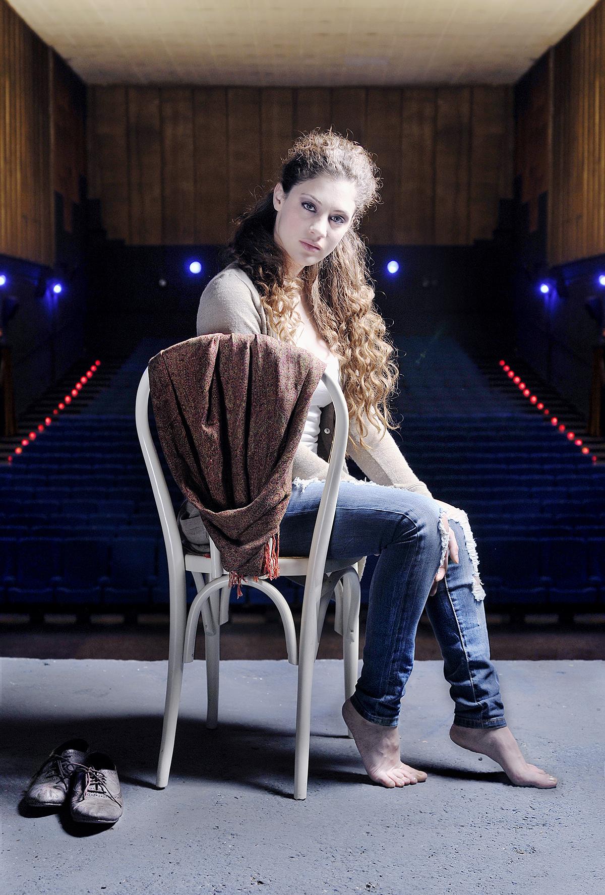 ritratto-portrait-paola-simonelli-tania-tuccinardi-attrice-actress-gobbo-di-notredame-romeo-e-giulietta