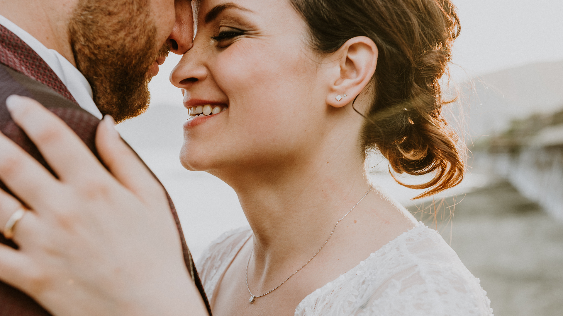paola-simonelli-fotografa-fotografo-matrimonio-nozze-roma-fondi-terracina-gaeta-sperlonga-itri-monte-san-biagio-sabaudia