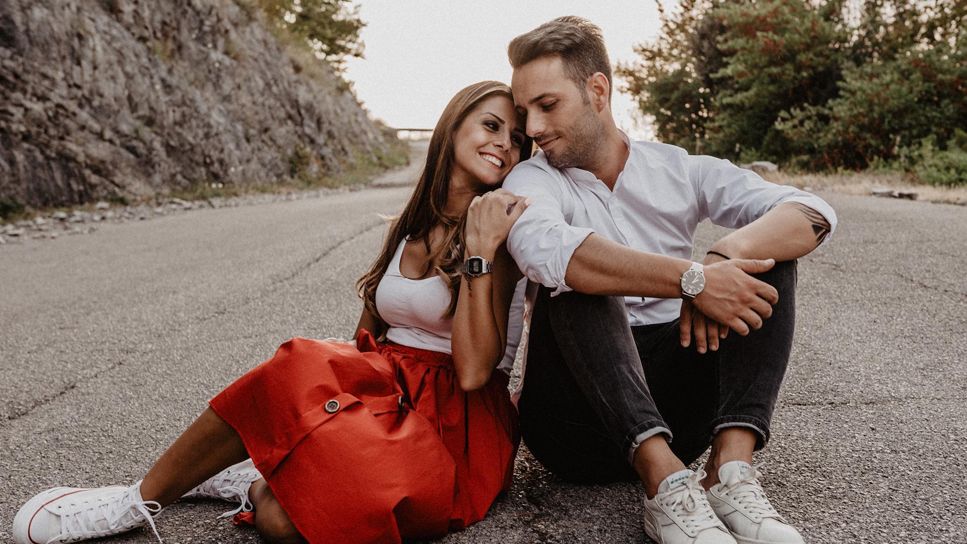 paola_simonelli_fotografo-matrimonio-fondi-terracina-gaeta-itri-sperlonga-wedding-engagment-session-prewedding-madonna-della-rocca