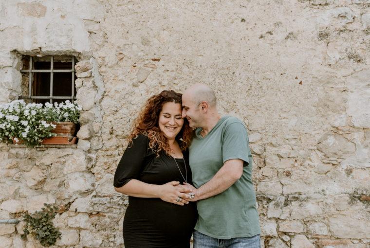 servizio-fotografico-premaman-gravidanza-pancione-fotografia-roma-fondi-terracina-gaeta-sperlonga-formia-francesca-simone