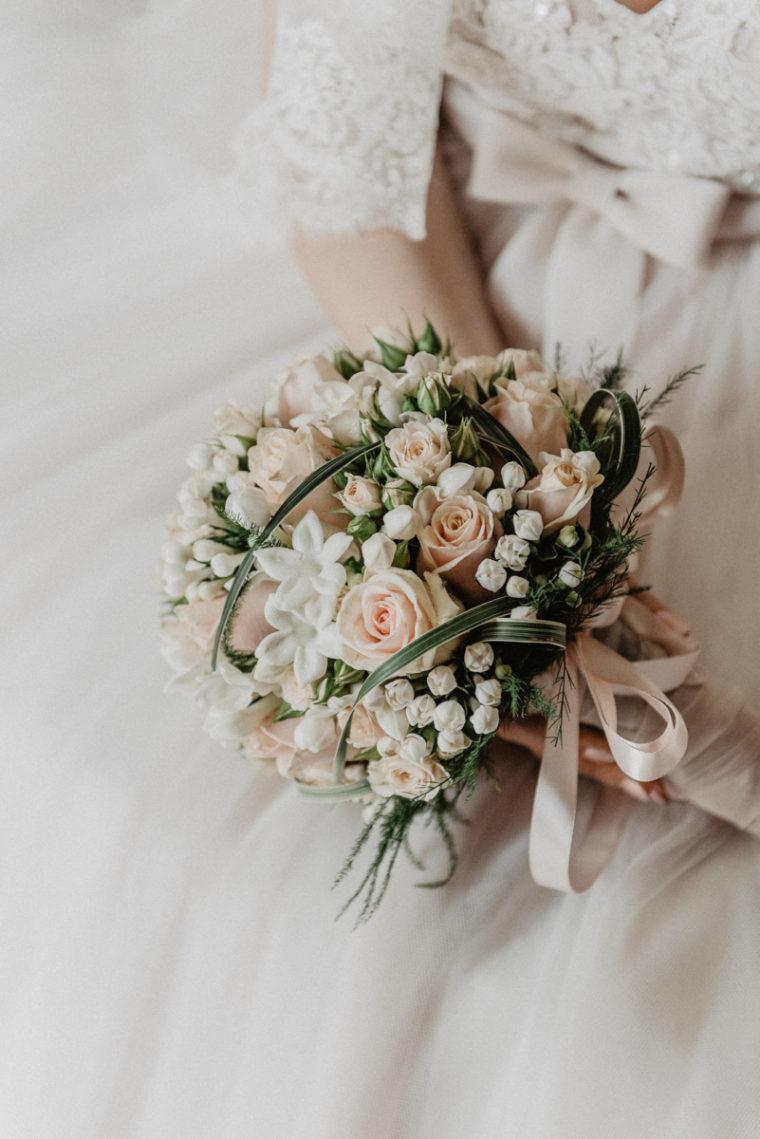 Fotografo di Matrimonio a Fondi - Paola Simonelli fotografa di matrimonio - Annarita e Giovanni