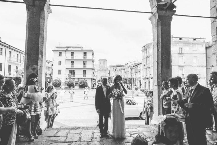 Matrimonio a Fondi a Villa Paola (magni ricevimenti), abito Giada Curti - Paola Simonelli fotografo matrimoni Fondi - Sara e Stefano