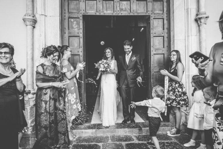 Matrimonio a Fondi a Villa Paola (magni ricevimenti), abito Giada Curti - Paola Simonelli fotografo matrimoni Fondi - Sara e Stefano8420