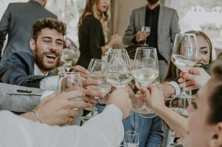 Fotografia di matrimonio Fondi, Sperlonga, Gaeta, Monte san Biagio, Formia, Terracina. Paola Simonelli Fotografa - Maria e Aurelio