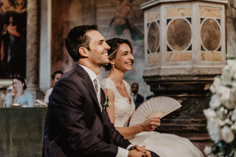 Matrimonio In Roma Antica : Paola simonelli fotografa matrimonio a roma villa quintili