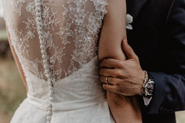 matrimonio a Roma appia antica villa quintili paola simonelli fotografa maria luca