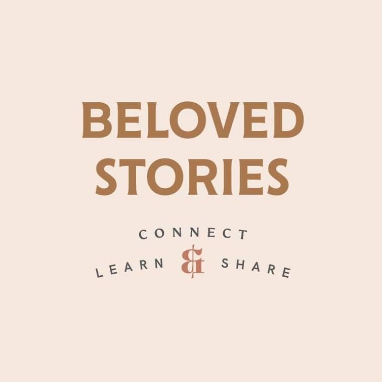 Servizio fotografico di coppia pubblicato su Beloved Stories Community - Paola Simonelli fotografa di matrimoni Lazio