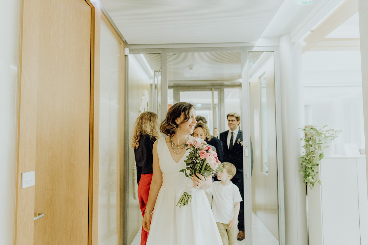 Wedding at Norwegian Embassy - Rome - Paola Simonelli Italian wedding photographer - Matrimonio nell'Ambasciata Norvegese di Roma