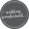 wedding wonderland paola simonelli