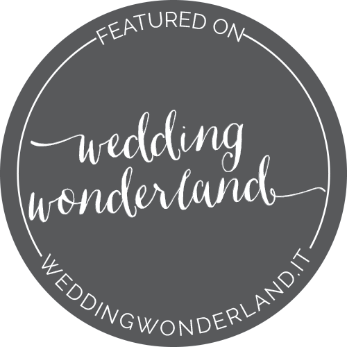 wedding wonderland paola simonelli