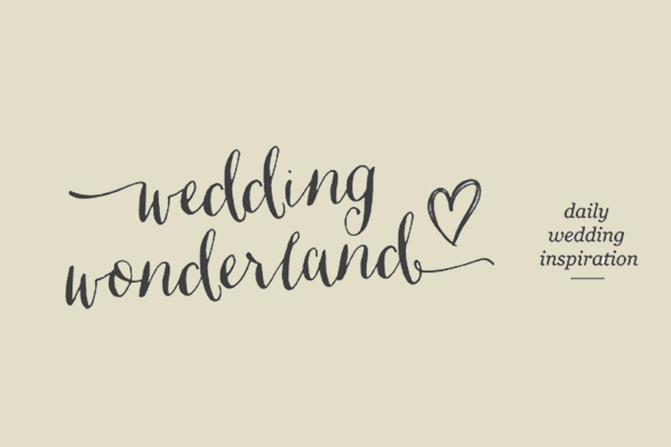 wedding wonderland - paola simonelli fotografa di matrimonio - italian wedding photographer