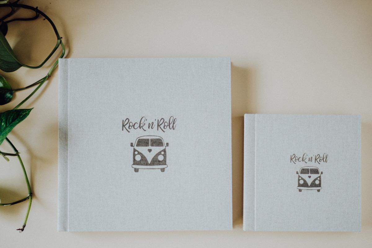 Album fotografico di Paola Simonelli fotografa di matrimonio - stampa i tuoi ricordi di nozze - roma - lazio - fondi - terracina - latina - gaeta - sabaudia - sperlonga - formia - itri