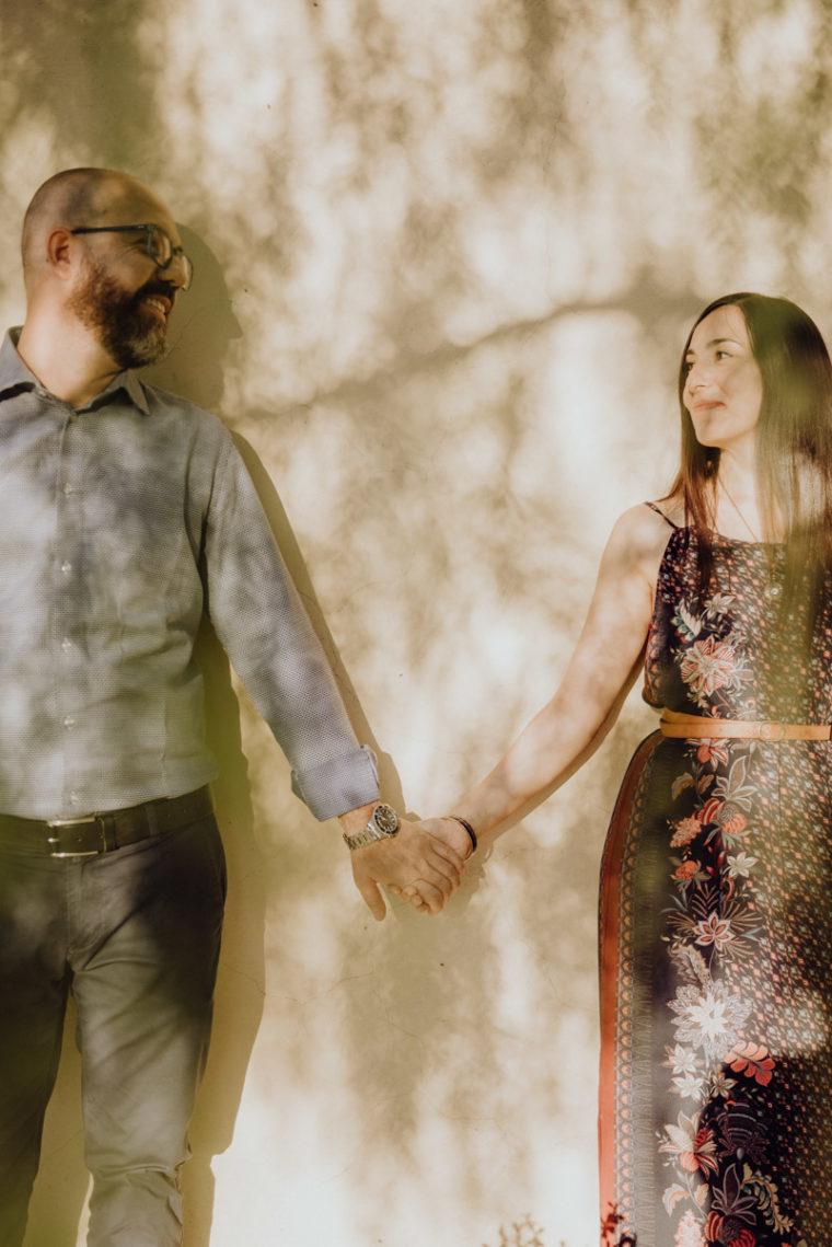 engagement session - che cos'è l'engagement session - servizio fotografico di coppia - prematrimoniale - engagement - paola simonelli fotografo di matrimoni - italian photographer in rome - couple session
