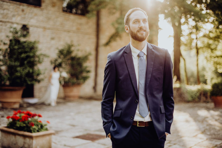 wedding in umbria - italian wedding - italian weddin photographer - sposarsi in umbria - matrimonio in cascina - rito civile all'aperto - nozze in collina - matrimonio a Todi