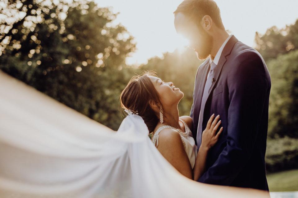 wedding in umbria - italian wedding - italian weddin photographer - sposarsi in umbria - matrimonio in cascina - rito civile all'aperto - nozze in collina - matrimonio a Todi