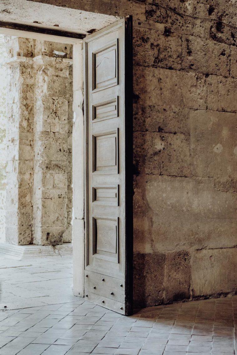 Matrimonio ad Aquino - Matrimonio a Cassino - Chiesa della Madonna della Libera Aquino - Rembo Styling wedding dress - Bohochic wedding - mariarita e gabriele