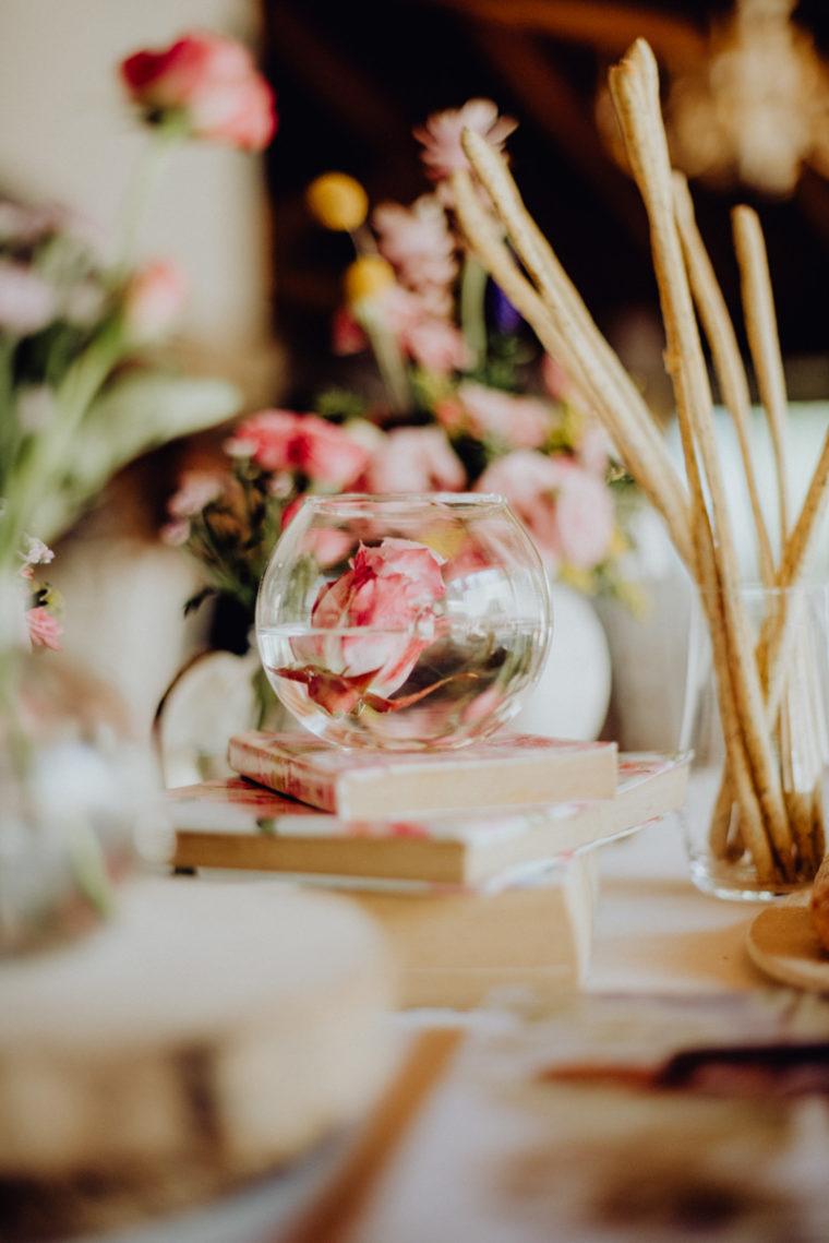 Il Matrimonio ai tempi del Coronavirus - fotografo matrimoni roma - fotografo matrimoni lazio - matrimonio covid-19 - congiunti - conte - decreto - nozze rimandate - cerchi un fotografo 2021 - ludovica luciano wedding planner - paola simonelli fotografa - italian weddin photo